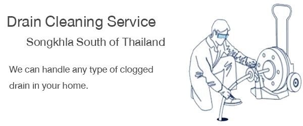 Drain-Cleaning-Service